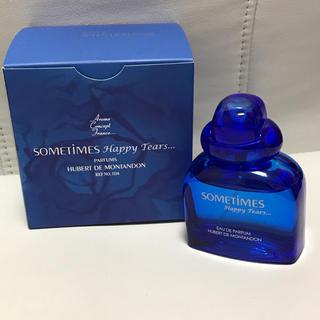 アロマコンセプト(AROMACONCEPT)のSOMETIMES aroma concept香水(ユニセックス)