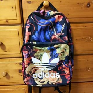 アディダス(adidas)のアディダスオリジナルス リュック バッグパック adidas(リュック/バックパック)