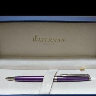 ウォーターマン(Waterman)のウォーターマン ボールペン メトロポリタン☆彡(ペン/マーカー)