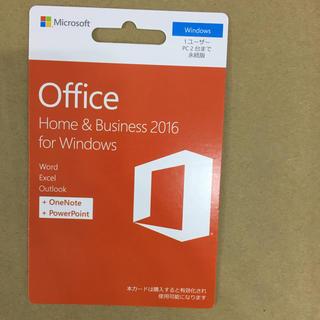 office オフィス word excel その他(PCパーツ)