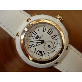 グラムロック(Glam Rock)の■有名ブランド名  : GLAM ROCK (グラムロック) メンズ (腕時計(アナログ))