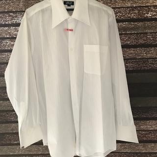 セレクト(SELECT)のスーツセレクト21 ワイシャツ(シャツ)