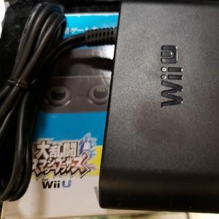 ニンテンドウ(任天堂)のニンテンドー ゲームキューブ コントローラ接続タップ  (その他)