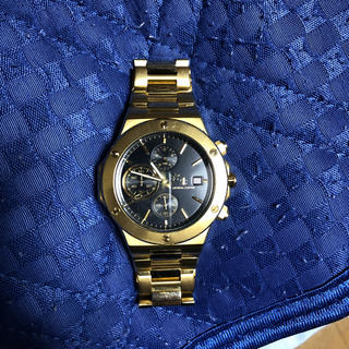 アヴァランチ(AVALANCHE)のクリスタルカーター時計 専用(腕時計(アナログ))
