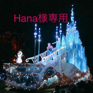 ディズニー(Disney)の蜷川実花ディズニーポストカードセット(写真/ポストカード)