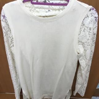 ジーユー(GU)のGU インナー セット(Tシャツ(長袖/七分))