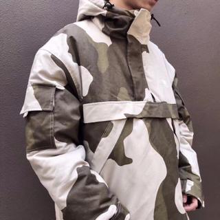 イマジナリーファンデーション(THE IMAGINARY FOUNDATION)のコート(ライダースジャケット)