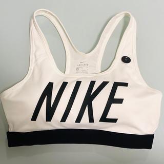 ナイキ(NIKE)のスポーツブラ ナイキ(トレーニング用品)