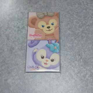 Disney - メモ帳(2冊)