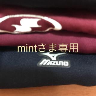 アンダーアーマー(UNDER ARMOUR)の野球 アンダーシャツ 各種(ウェア)