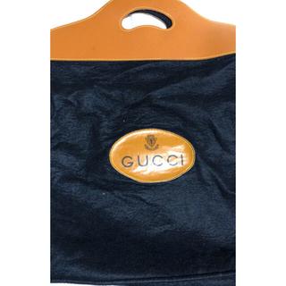 グッチ(Gucci)のグッチ ハンドバッグ にもなる 保存袋  元払可↓ 期間限定(その他)