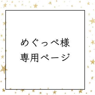 エグザイル(EXILE)のめぐっぺ様専用ページ(その他)
