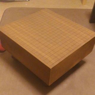 囲碁盤(囲碁/将棋)