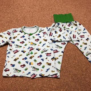 パジャマ 95
