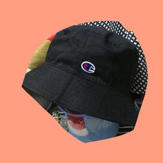 チャンピオン(Champion)のちぃさま3月20日までお取り置き(ハンチング/ベレー帽)