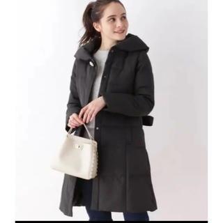 クチュールブローチ(Couture Brooch)のクチュールブローチ ダウンコート(ダウンコート)