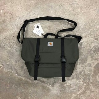 カーハート(carhartt)のCarhrtt Wip Parcel Bag ショルダーバッグ(ショルダーバッグ)