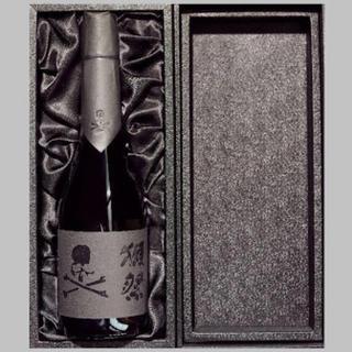 マスターマインドジャパン(mastermind JAPAN)の獺祭 mastermind JAPAN (日本酒)