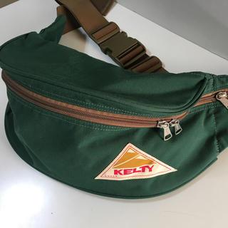 ケルティ(KELTY)のアイヨ43様専用(ウエストポーチ)
