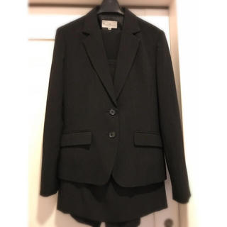 シマムラ(しまむら)の三点セット しまむら リクルートスーツ(スーツ)