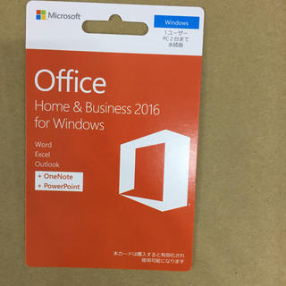 office excel word など(その他)