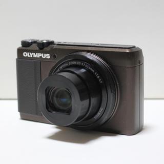 OLYMPUS - ⭐️Wi-Fi搭載⭐️OLYMPUS STYLES XZ-10