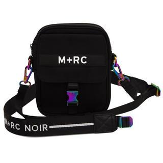 シュプリーム(Supreme)のM+RC NOIR マルシェノア ショルダーバッグ レインボー 新品(ショルダーバッグ)