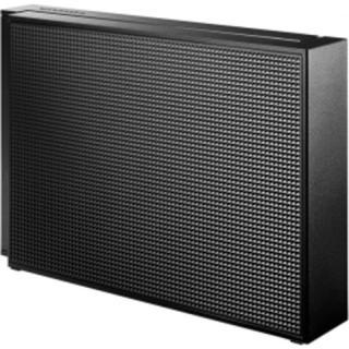 アイオーデータ(IODATA)の【送料無料】EX-HD3CZ(PC周辺機器)