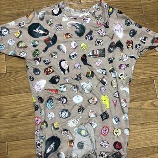 ケイキィー(Keikiii)のベビー服(その他)