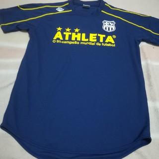 アスレタ(ATHLETA)のアスレタATHLETA Tシャツ(ウェア)