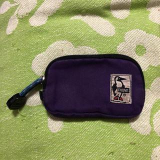 アイズビットガーディアン(ISBIT GUARDIAN)の財布。(その他)