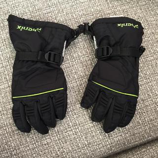 フェニックス 手袋  KL(手袋)