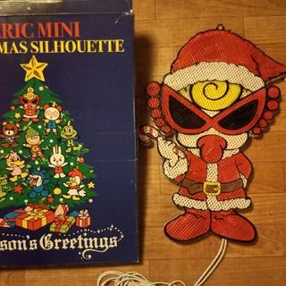 ヒステリックミニ(HYSTERIC MINI)のヒステリックミニ♥ヒスミニ♥クリスマスライト(その他)