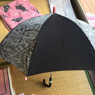 ディズニー(Disney)の幼児用傘(傘)
