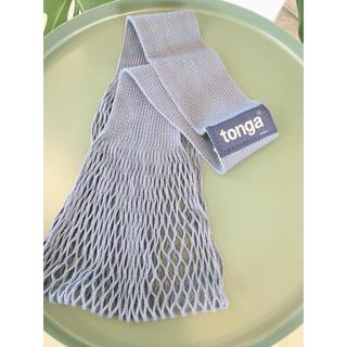 トンガ(tonga)のTonga  スリング(スリング)