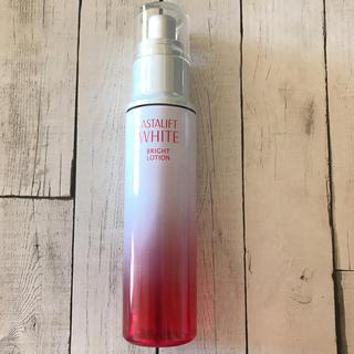 アスタリフト(ASTALIFT)のアスタリフト ホワイト ブライトローション 130ml(化粧水 / ローション)