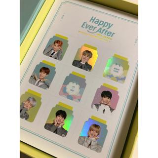 ボウダンショウネンダン(防弾少年団(BTS))のbts ペンミ DVD (ミュージック)