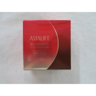 アスタリフト(ASTALIFT)の  ジェリーアクアリスタ ジェリー状先行美容液 Big60g 製品 アスタリフト(美容液)