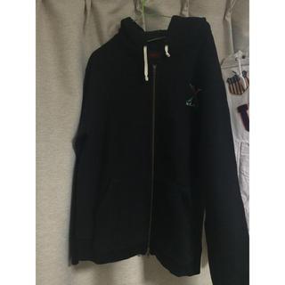 エクストララージ(XLARGE)のx-large hoodie お値下げ 5/15(その他)
