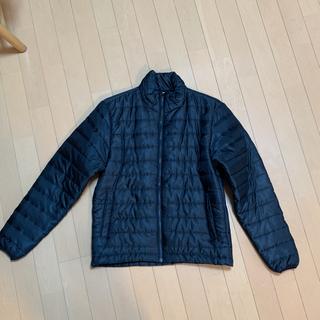 コーエン(coen)のcoen DAILY CLOTHING  上着(その他)