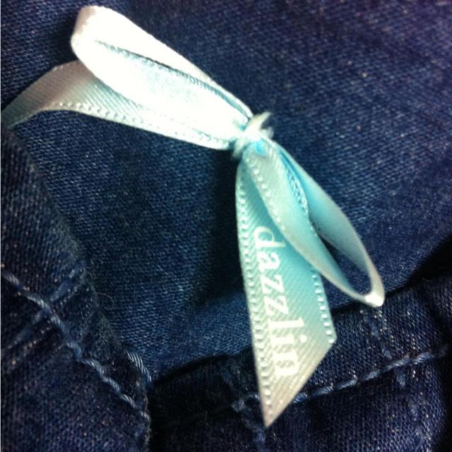 dazzlin(ダズリン)の♡キュロットスカート♡ レディースのパンツ(キュロット)の商品写真