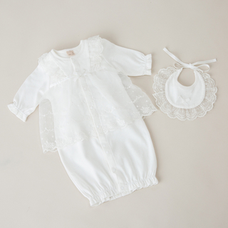 petit main - プティマイン  セレモニードレス