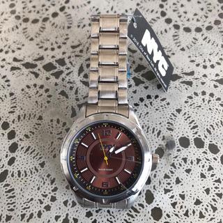 エヌワイシー(NYC)のNYC  腕時計(腕時計)