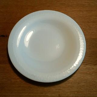 イッタラ(iittala)のイッタラ サルヤトン プレート22cm(食器)