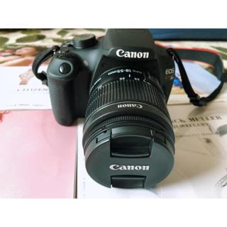 Canon - Canon EOS kissx70