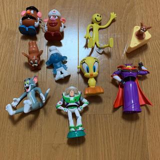 ディズニー(Disney)のおもちゃ(おもちゃ/雑貨)