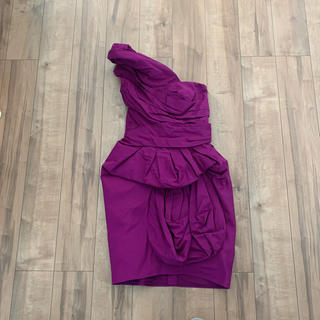 オスカーデラレンタ(Oscar de la Renta)のOscar de la Renta Dress(その他ドレス)