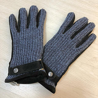 ニコルクラブ(NICOLE CLUB)の⭐️ニコルクラブ⭐️手袋⭐️(手袋)