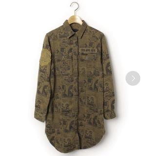 ヒステリックグラマー(HYSTERIC GLAMOUR)のmimoza様専用(Tシャツ(半袖/袖なし))