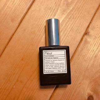 オゥパラディ(AUX PARADIS)の香水  AUX PARADIS(ユニセックス)
